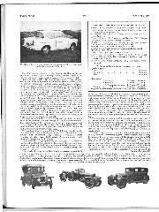 Page 30 of December 1959 issue thumbnail