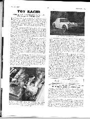 Page 42 of December 1959 issue thumbnail