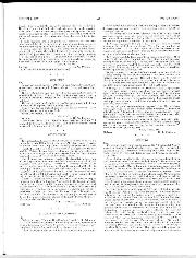 Archive issue December 1959 page 53 article thumbnail
