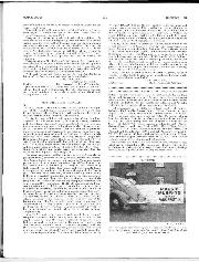 Archive issue December 1959 page 54 article thumbnail