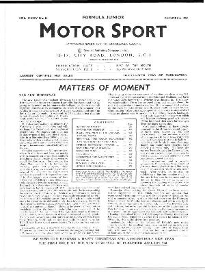Page 13 of December 1959 archive issue thumbnail