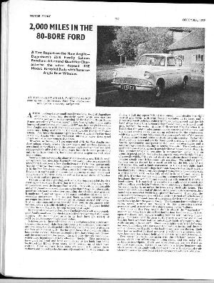 Page 28 of December 1959 archive issue thumbnail