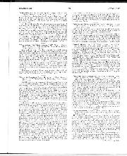 Archive issue December 1960 page 17 article thumbnail