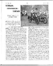 Page 21 of December 1960 issue thumbnail