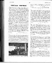 Page 24 of December 1960 issue thumbnail