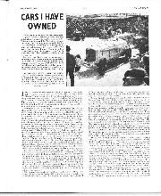 Page 29 of December 1960 issue thumbnail