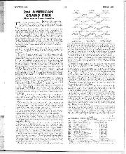 Page 41 of December 1960 issue thumbnail