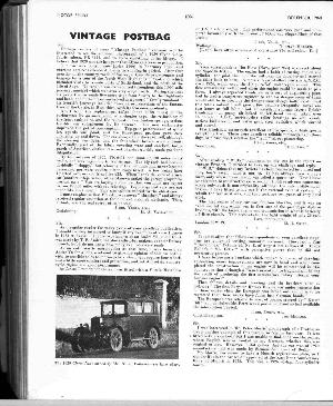 Page 24 of December 1960 archive issue thumbnail