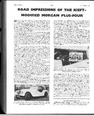 Page 46 of December 1960 archive issue thumbnail