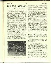 Page 11 of December 1961 issue thumbnail