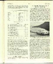 Archive issue December 1961 page 15 article thumbnail