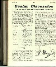 Page 20 of December 1961 issue thumbnail