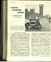 Page 22 of December 1961 issue thumbnail