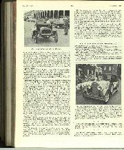 Page 24 of December 1961 issue thumbnail