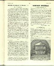 Page 25 of December 1961 issue thumbnail