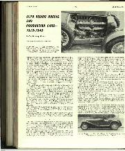 Page 28 of December 1961 issue thumbnail