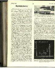 Page 36 of December 1961 issue thumbnail