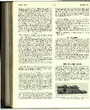 Archive issue December 1961 page 38 article thumbnail