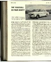 Page 40 of December 1961 issue thumbnail