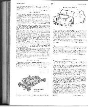Page 52 of December 1961 issue thumbnail