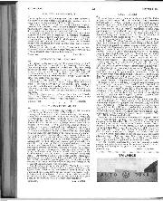 Page 54 of December 1961 issue thumbnail