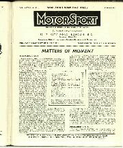 Page 9 of December 1961 issue thumbnail