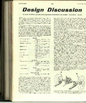 Page 20 of December 1961 archive issue thumbnail