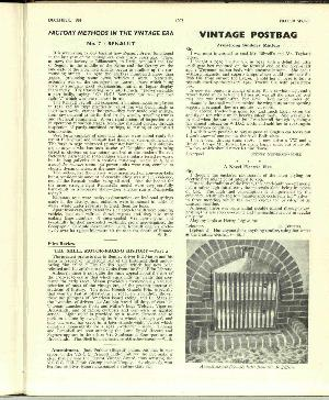 Page 25 of December 1961 archive issue thumbnail