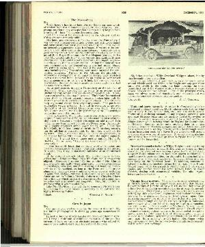 Page 26 of December 1961 archive issue thumbnail