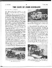 Page 13 of December 1962 issue thumbnail