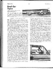 Archive issue December 1962 page 14 article thumbnail