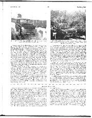 Page 15 of December 1962 issue thumbnail
