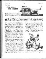 Page 16 of December 1962 issue thumbnail