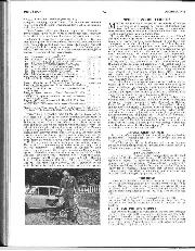 Archive issue December 1962 page 18 article thumbnail