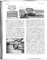 Page 20 of December 1962 issue thumbnail