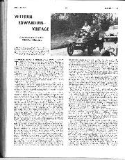 Page 32 of December 1962 issue thumbnail