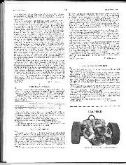 Page 54 of December 1962 issue thumbnail