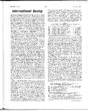 Page 9 of December 1962 issue thumbnail