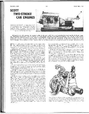 Page 16 of December 1962 archive issue thumbnail