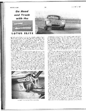 Page 20 of December 1962 archive issue thumbnail