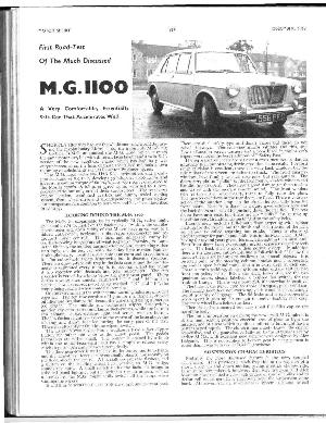 Page 30 of December 1962 archive issue thumbnail