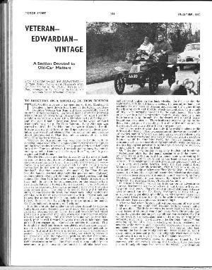 Page 32 of December 1962 archive issue thumbnail