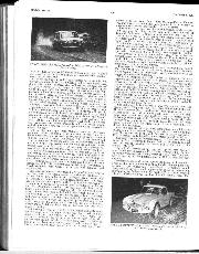 Archive issue December 1963 page 16 article thumbnail