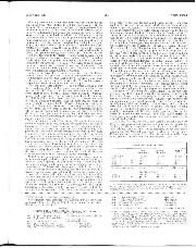 Archive issue December 1963 page 31 article thumbnail