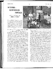 Archive issue December 1963 page 36 article thumbnail