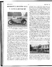 Archive issue December 1963 page 40 article thumbnail