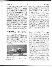 Archive issue December 1963 page 41 article thumbnail