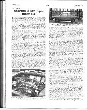 Page 54 of December 1963 issue thumbnail