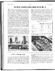 Page 56 of December 1963 issue thumbnail