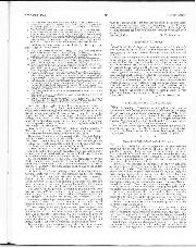 Page 59 of December 1963 issue thumbnail